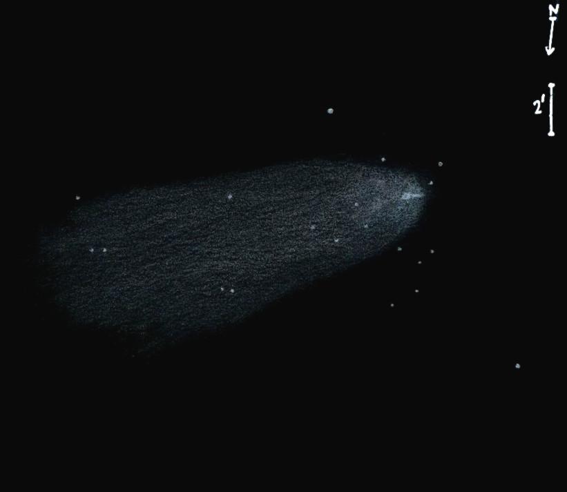 comete_Giacobini_Zinnerobs8410.jpg