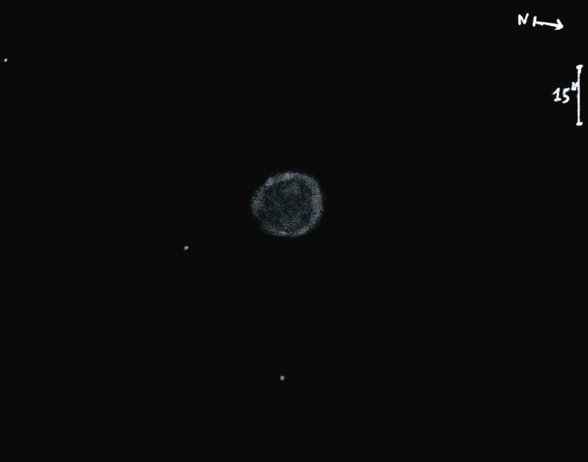 NGC7354obs8413.jpg