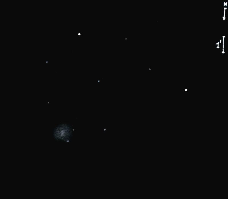 NGC7080obs8416.jpg