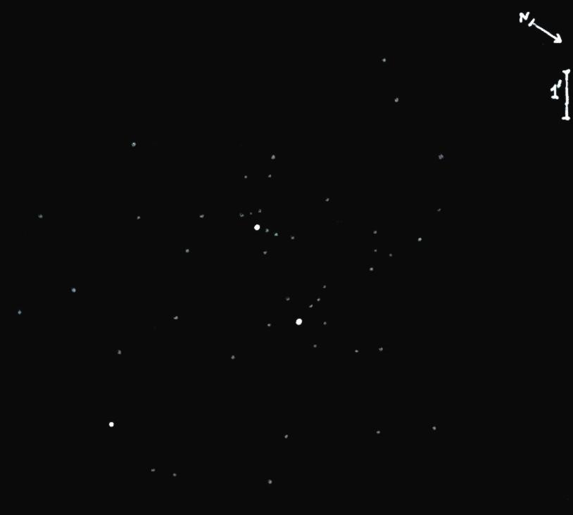 IC1848obs8422.jpg