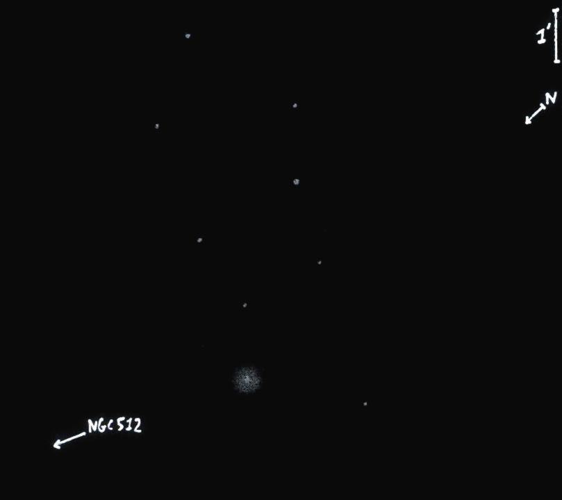 NGC513obs8429.jpg