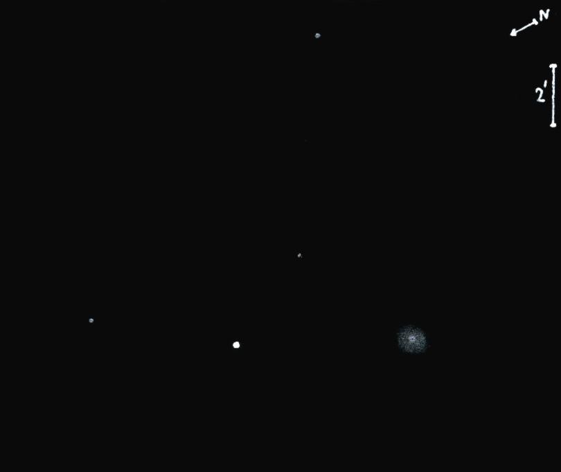 NGC7180obs8450.jpg