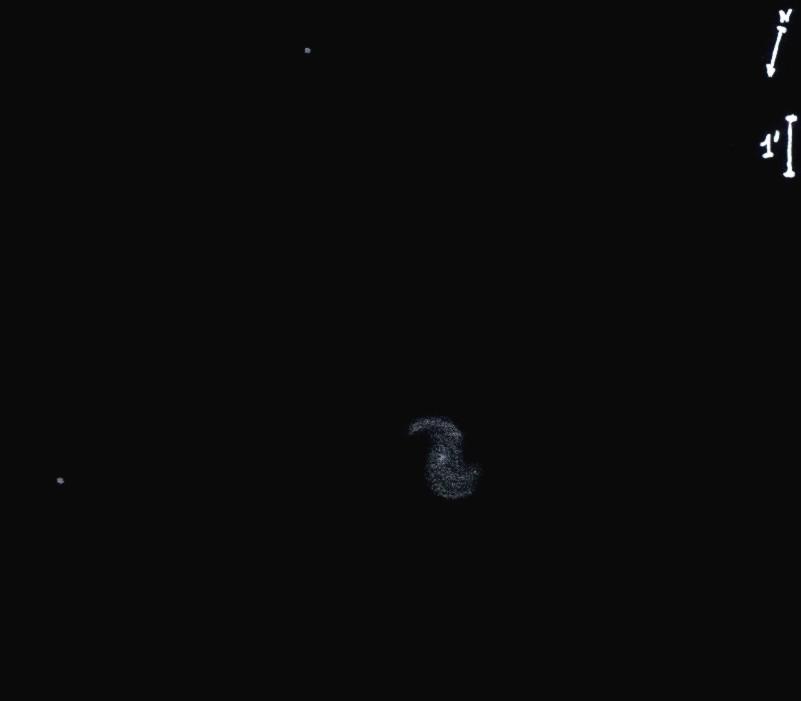 NGC1084obs8461.jpg