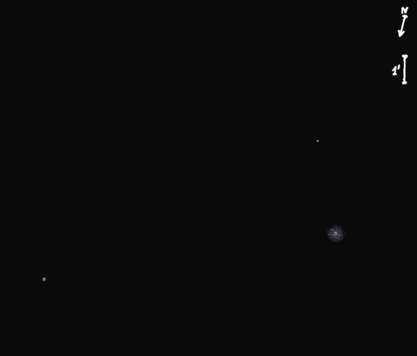 NGC1140obs8460.jpg