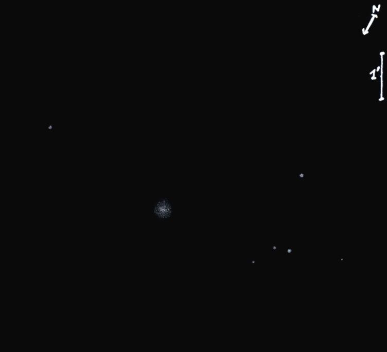 NGC7432obs8457.jpg