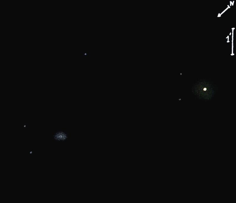 NGC7611obs8458.jpg