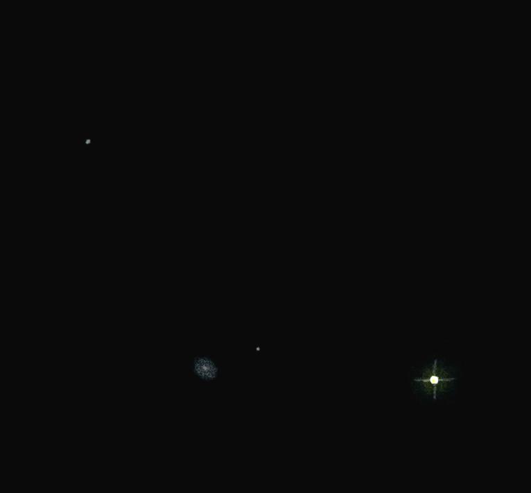 NGC7717obs8455.jpg
