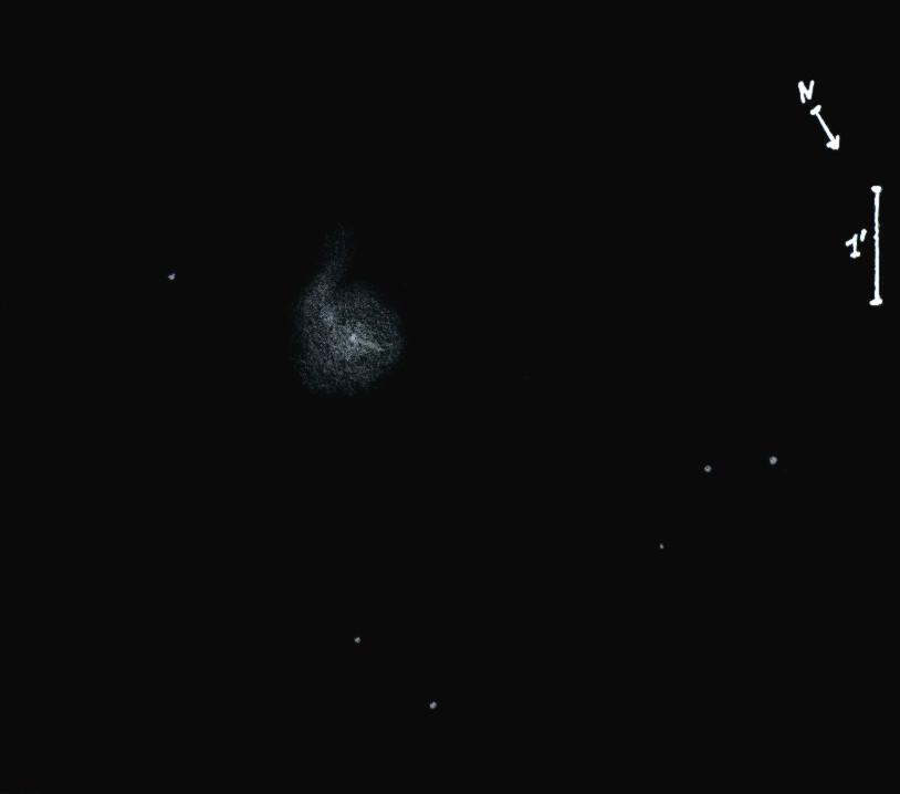 NGC7723obs8453.jpg
