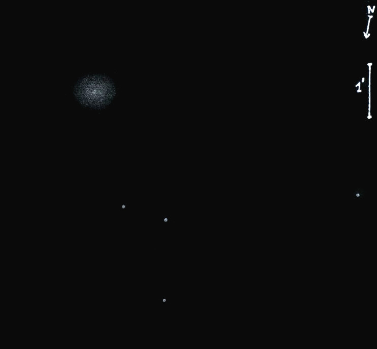 NGC1752obs8465.jpg