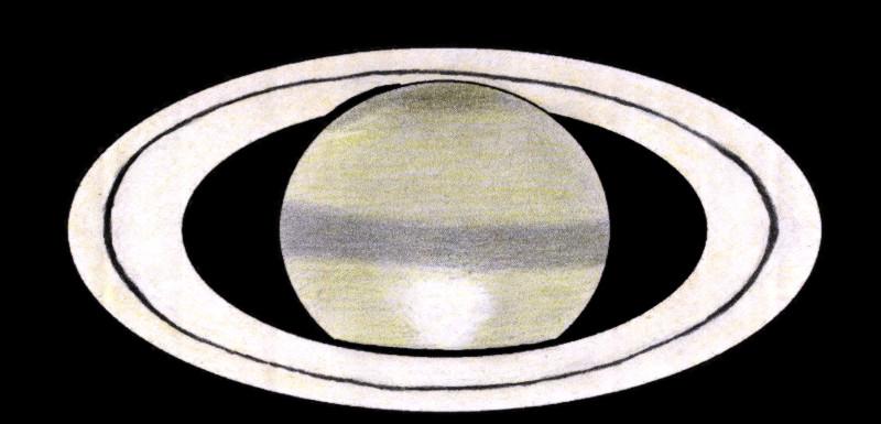 Saturneobs8473.jpg