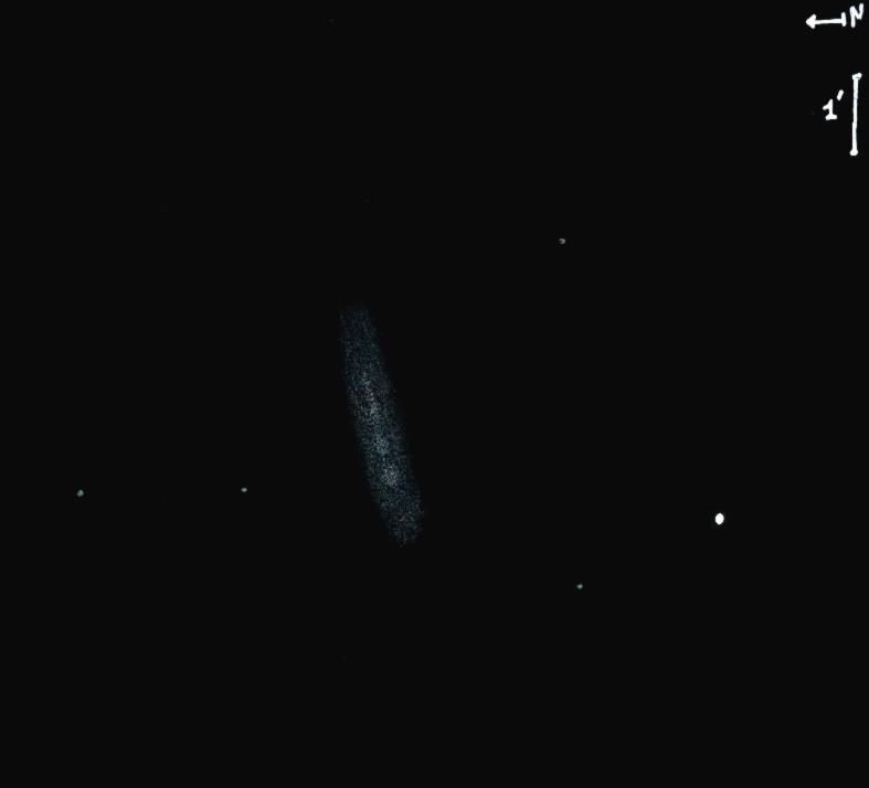 NGC625obs8497.jpg