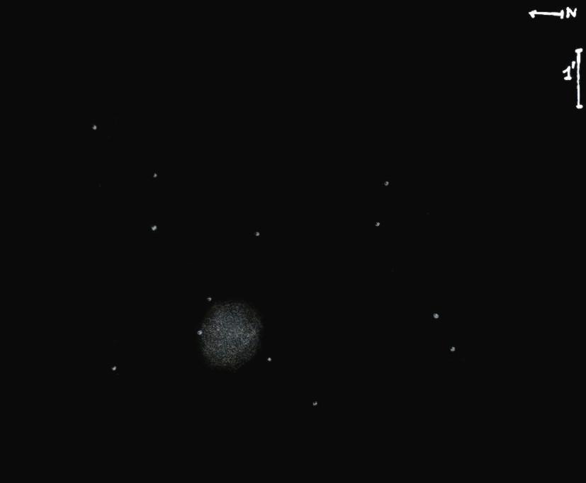 NGC6878Aobs8489.jpg