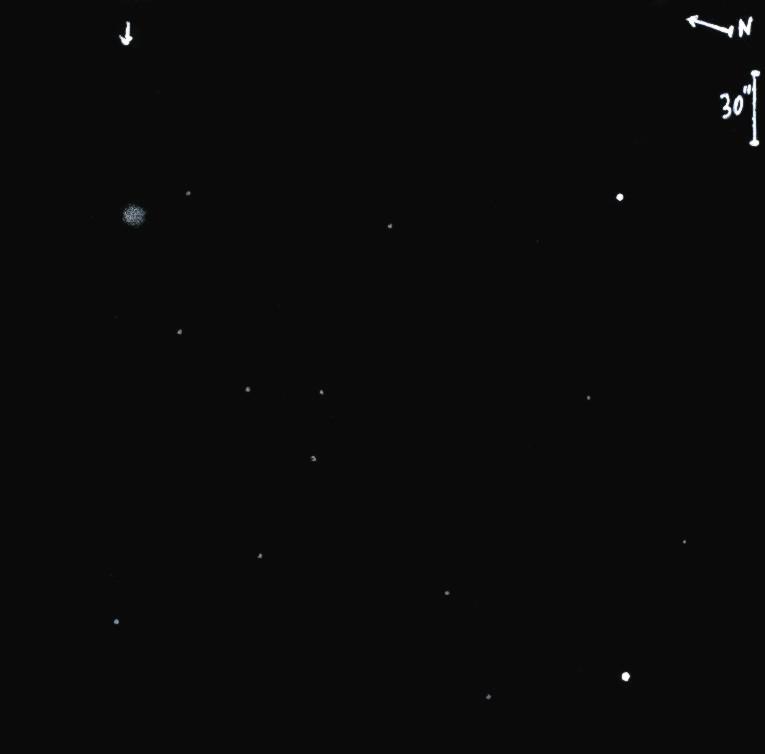 PK2-9.1obs8502.jpg