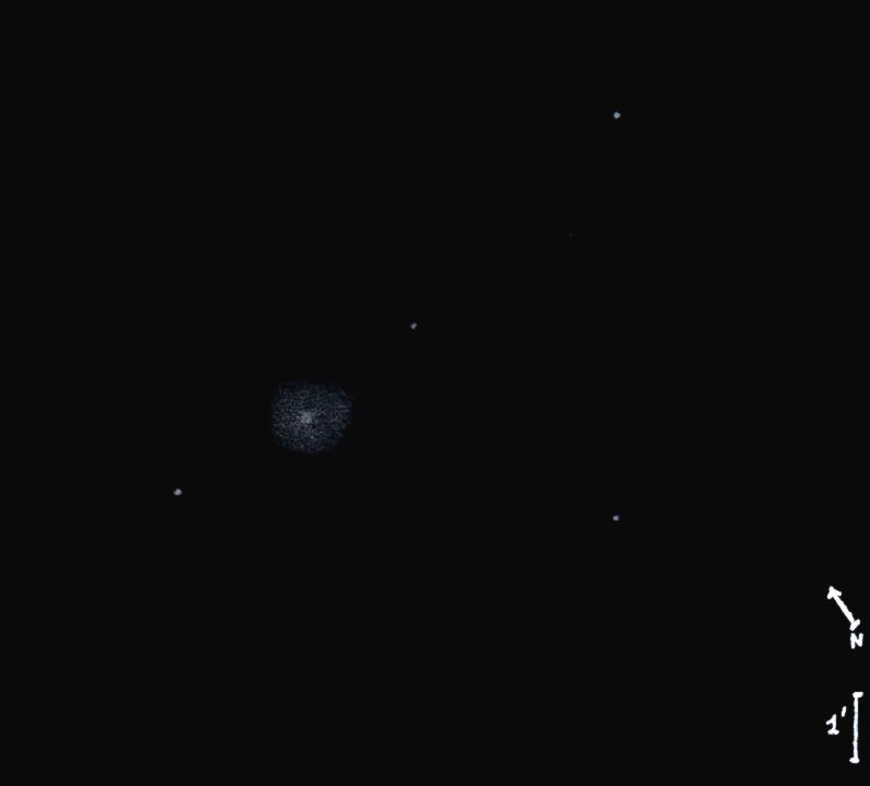 NGC1172obs8527.jpg