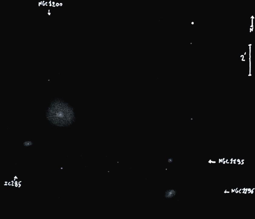 NGC1195_1200obs8523.jpg