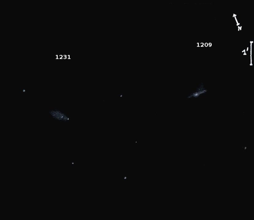 NGC1209_31obs8525.jpg