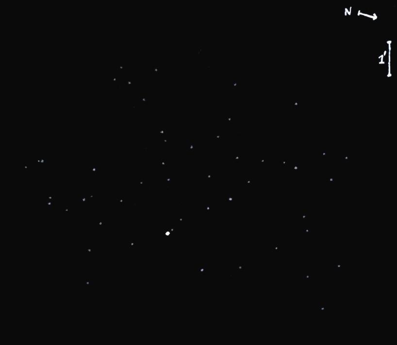 NGC3330obs8528.jpg