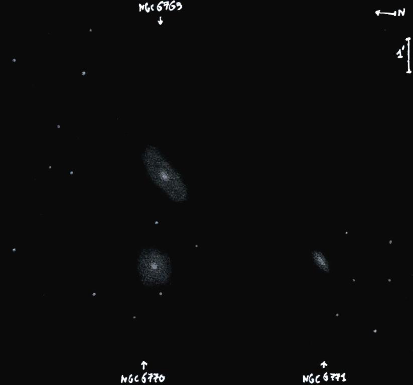 NGC6769_70_71obs8519.jpg