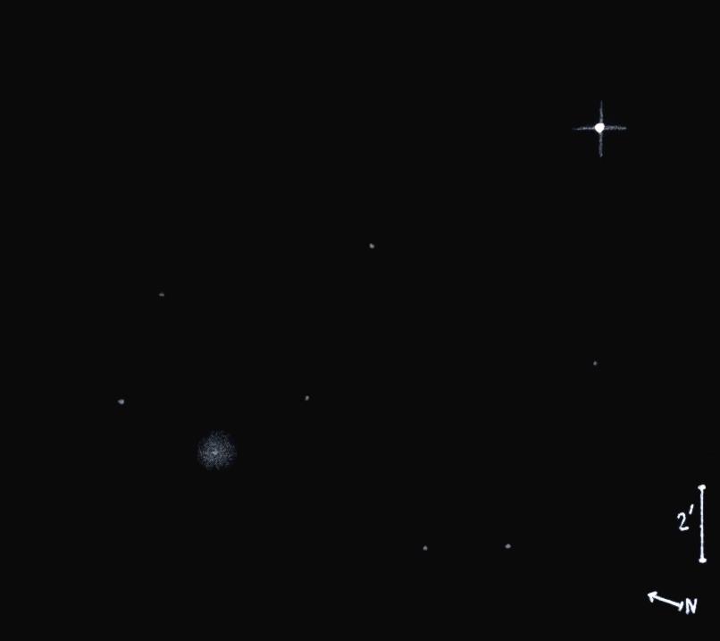 IC5328obs8530.jpg