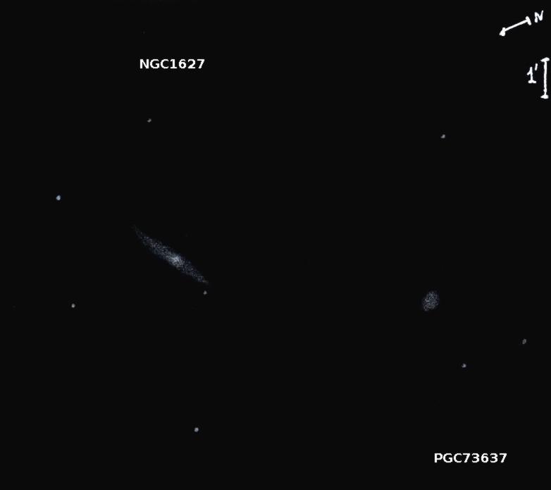 NGC1627obs8533.jpg