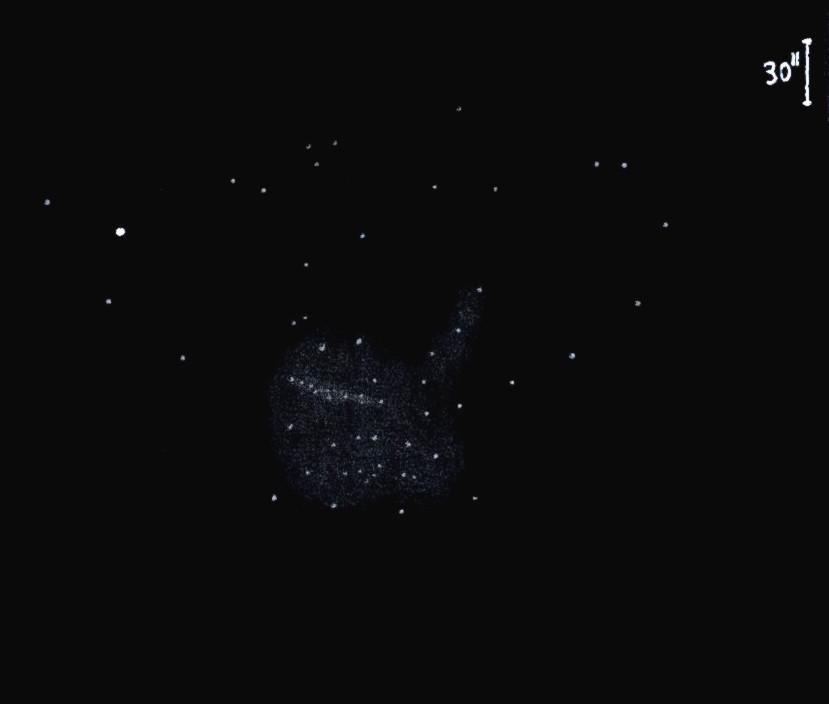 NGC2660obs8536.jpg