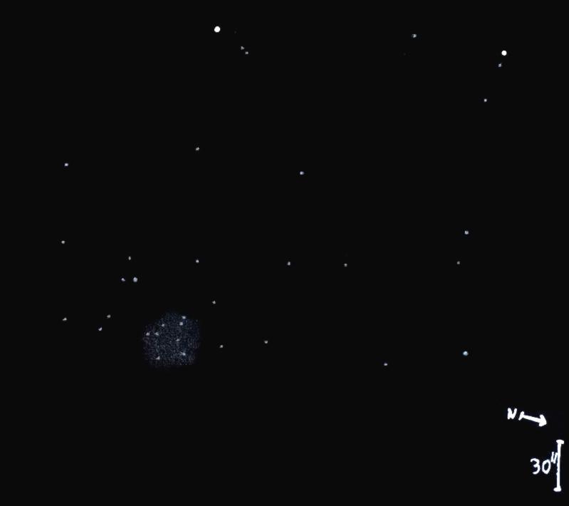 NGC3255obs8537.jpg