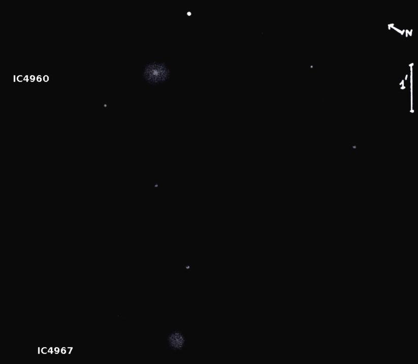 IC4960_67obs8544.jpg