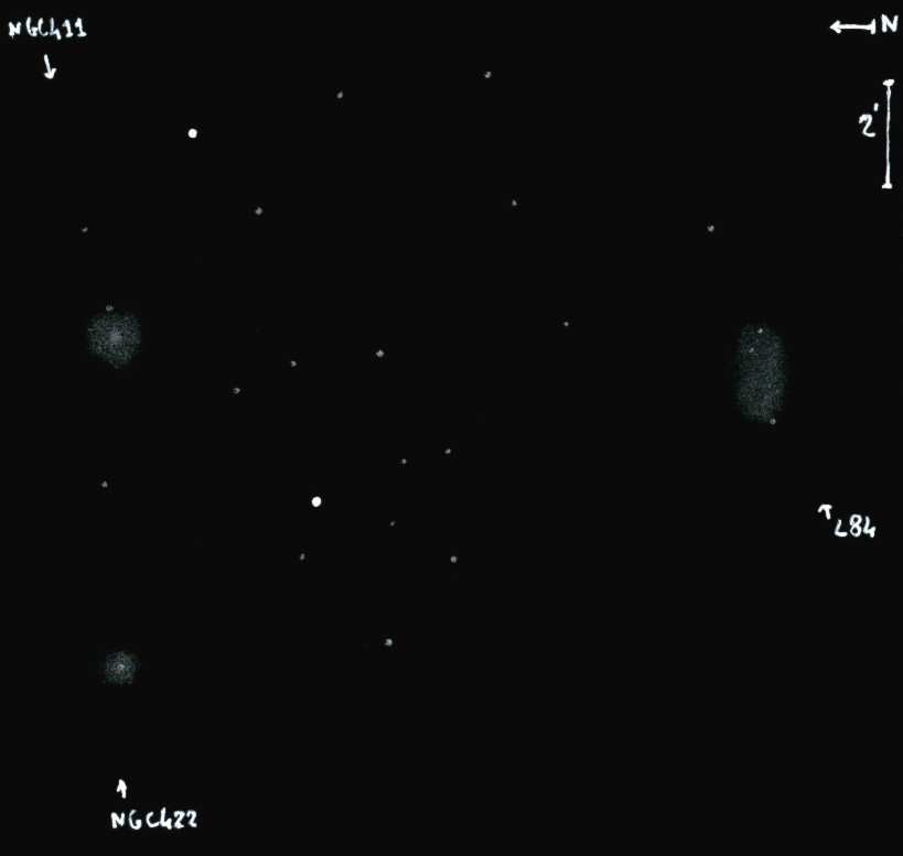NGC411_22obs8548.jpg