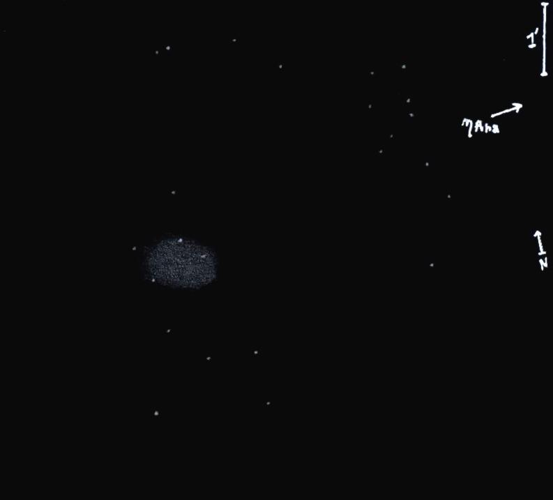 NGC6215obs8539.jpg