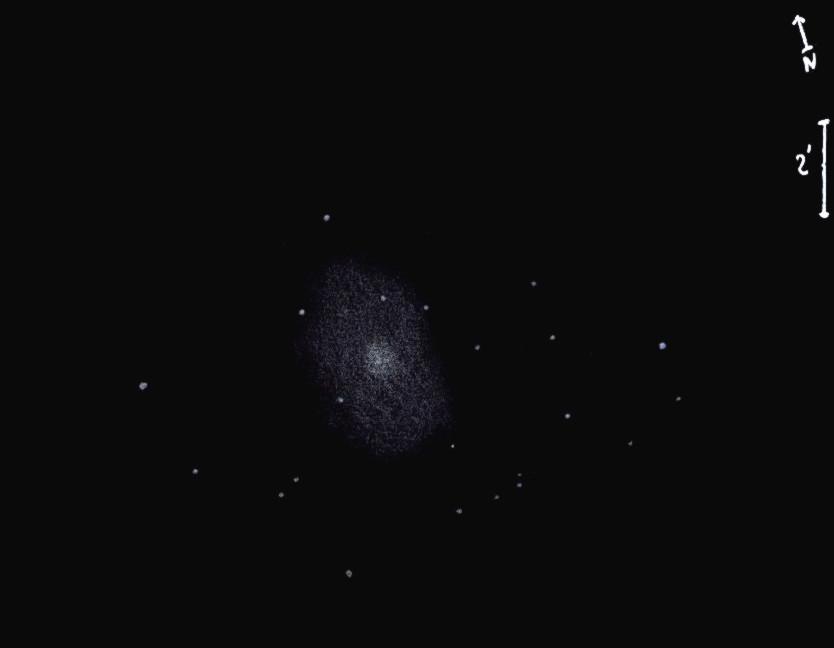 NGC6221obs8540.jpg