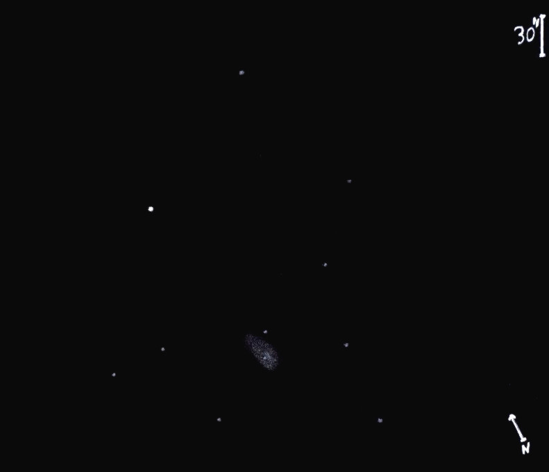 PGC59124obs8541.jpg