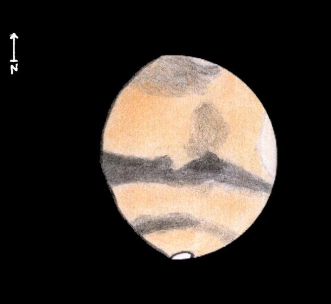Marsobs8549.jpg