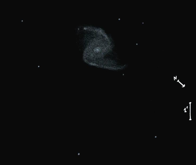NGC1566obs8553.jpg