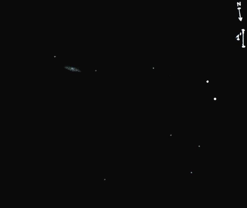 NGC1581obs8556.jpg