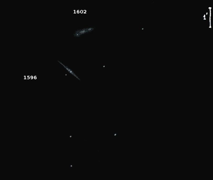 NGC1596_1602obs8555.jpg