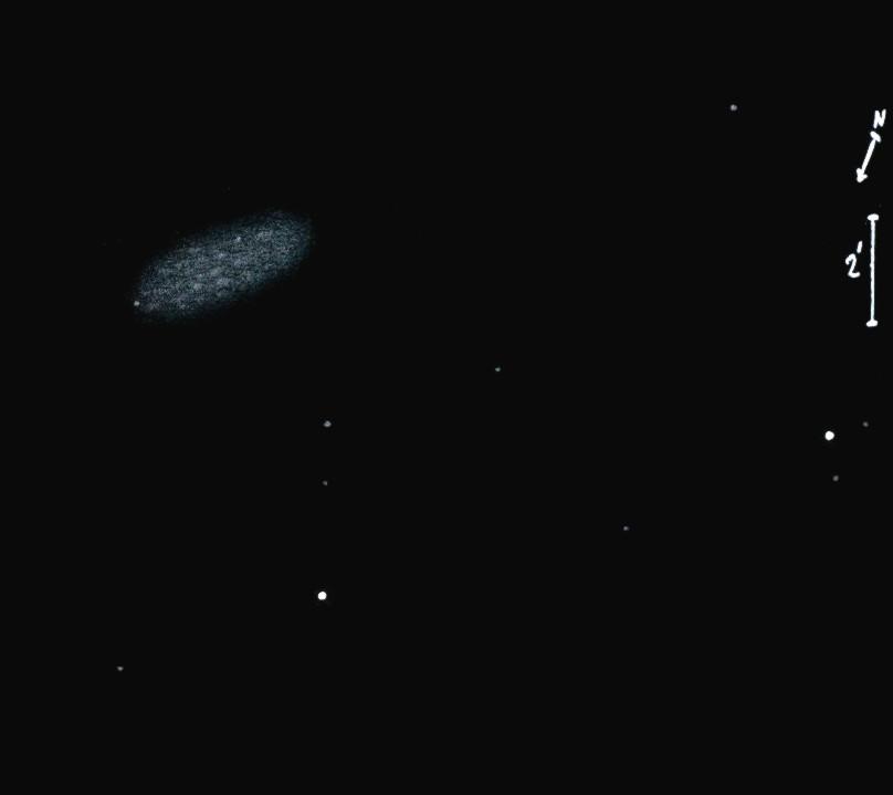 NGC1792obs8558.jpg