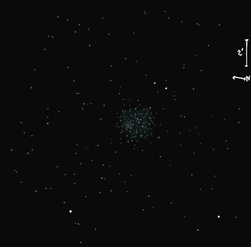 NGC6397obs8550.jpg