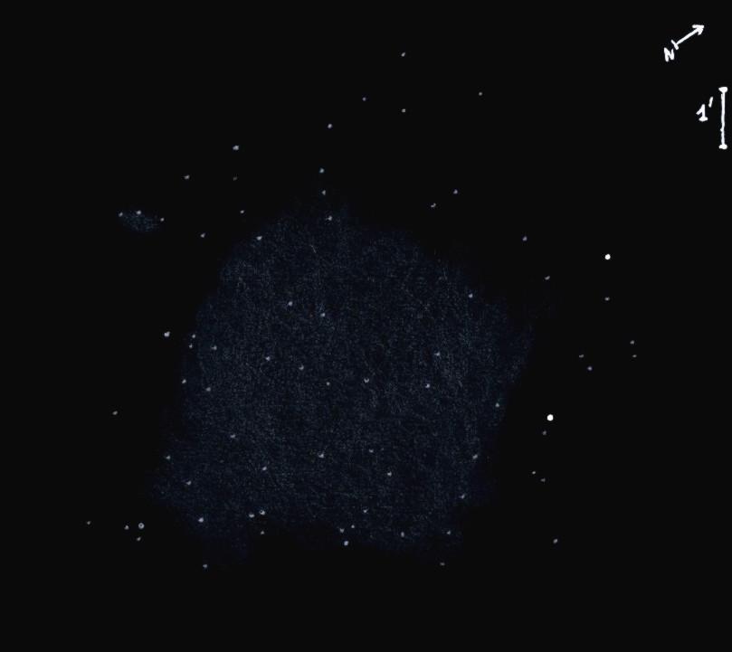 H6obs8575.jpg