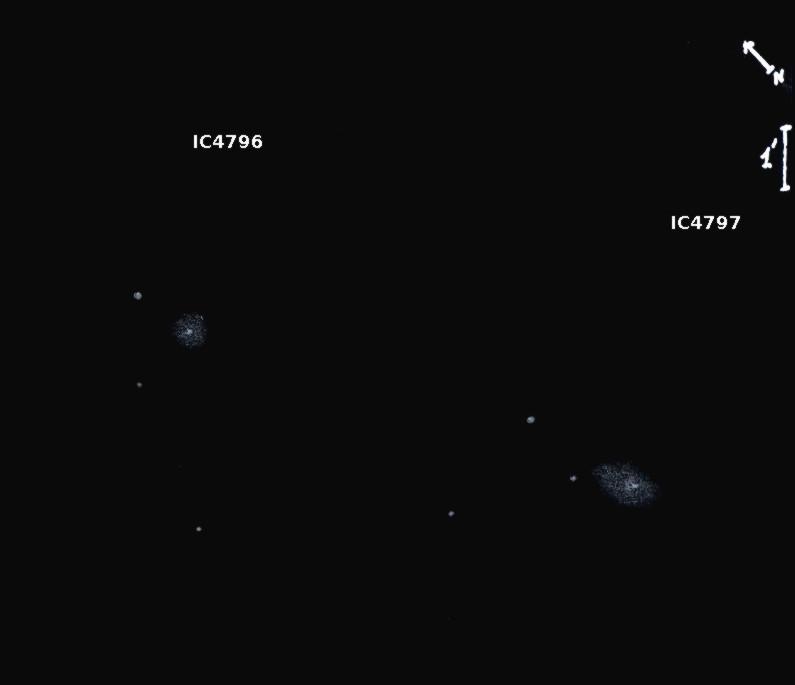 IC4796_97obs8568.jpg