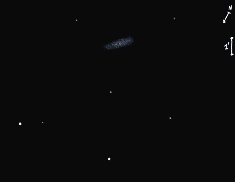 NGC10obs8572.jpg