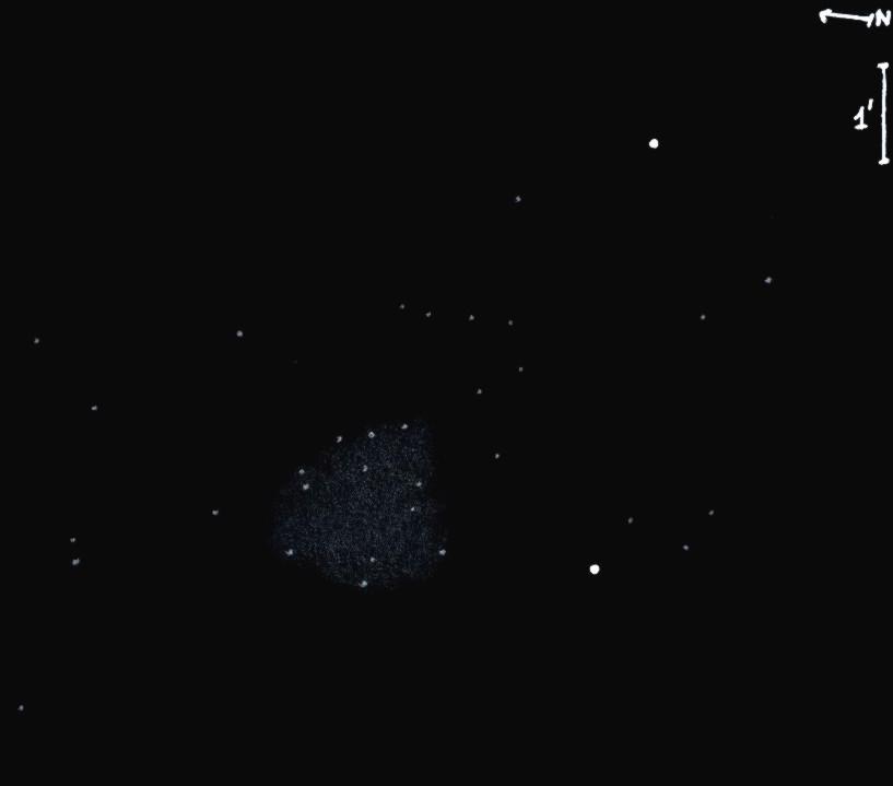 NGC6216obs8565.jpg