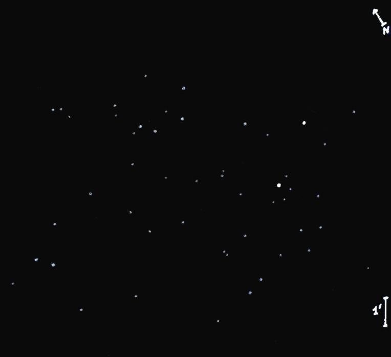 NGC6249obs8566.jpg