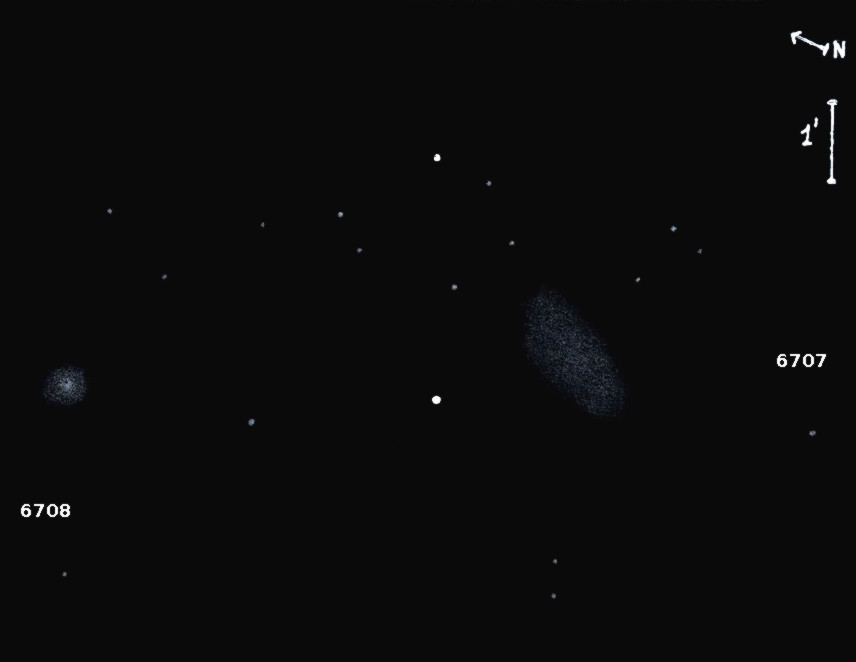 NGC6707_08obs8567.jpg