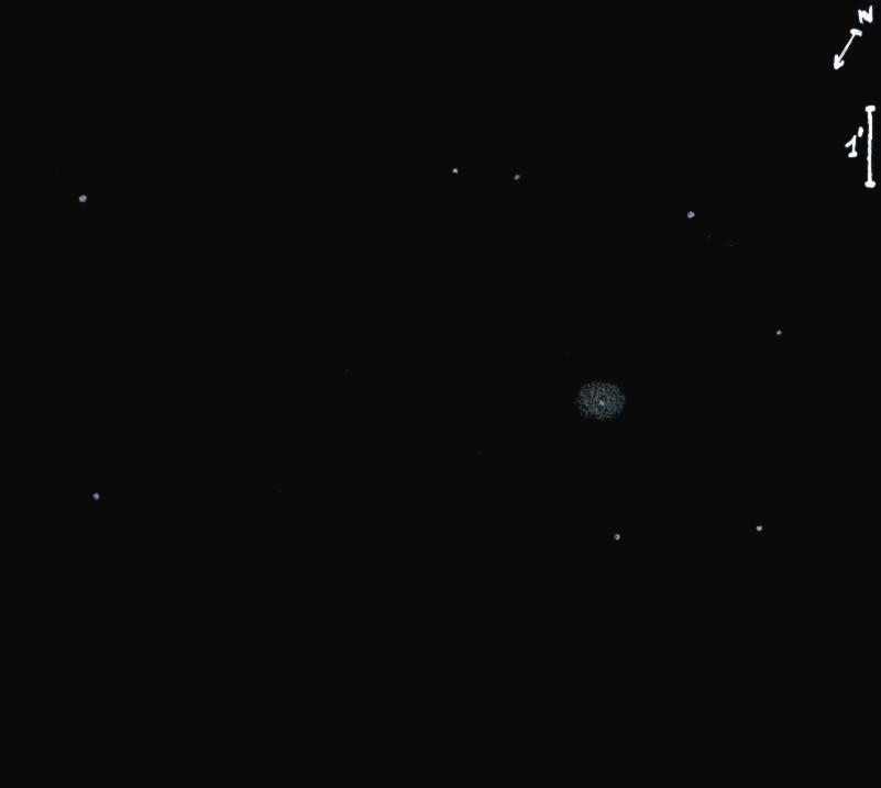 IC1660obs8584.jpg