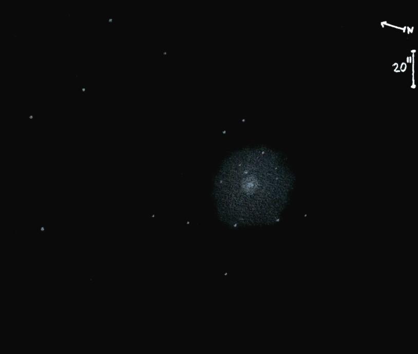M54obs8579.jpg