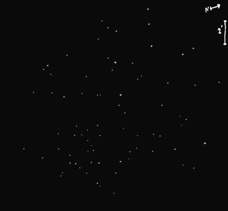 NGC2374obs8586.jpg