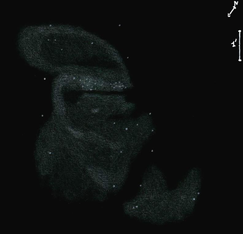 NGC346obs8581.jpg