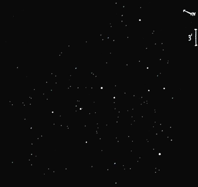 NGC6200obs8577.jpg