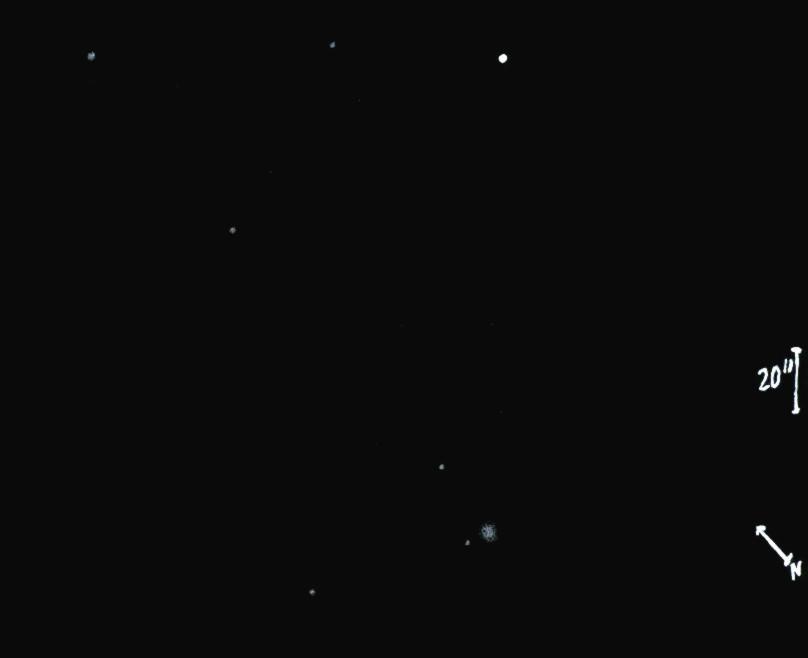PK3-14.1obs8580.jpg