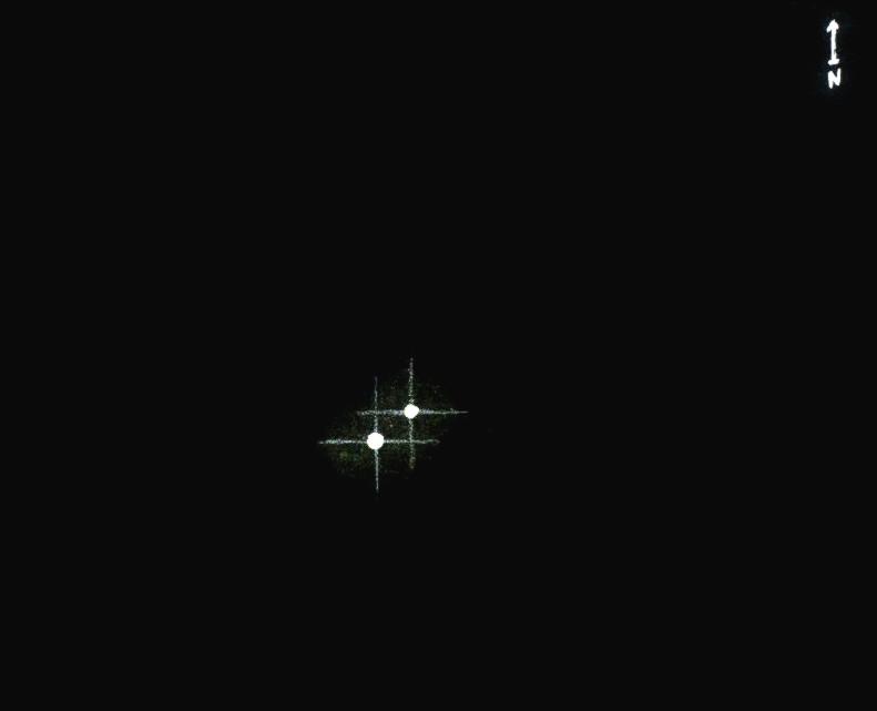 AlphaCentaureobs8601.jpg